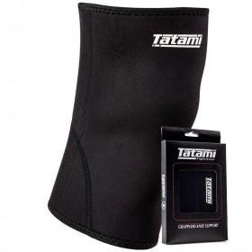 Ginocchio Tatami Fighwear