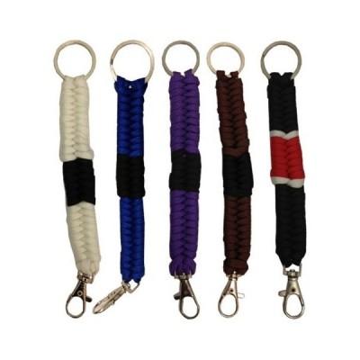 Porte clés Jiu Jitsu Tatami Fightwear