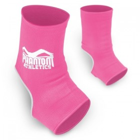 Chevillères PHANTOM Athletic Impact Rose