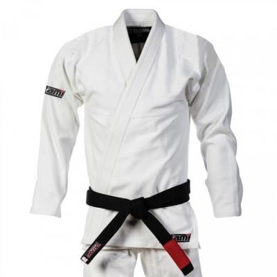 Kimono BJJ Nova Basic Minimo Blanco