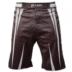 Pantaloncini BJJ Tatami Fightwear MATRIX