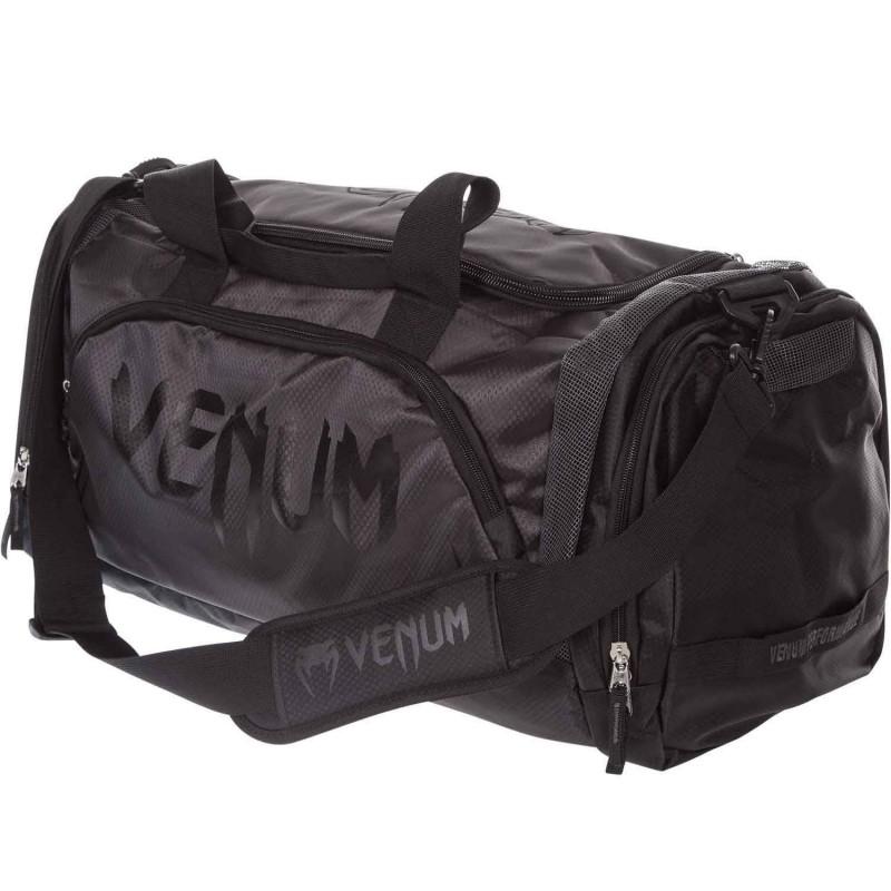 Borsa sportiva Venum Origins Taglia XL Nero / Bianco