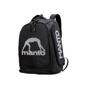 Sac de sport Manto Victory bag pack