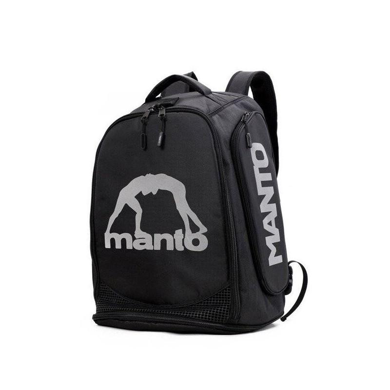 Sac de sport Manto Victory bag pack